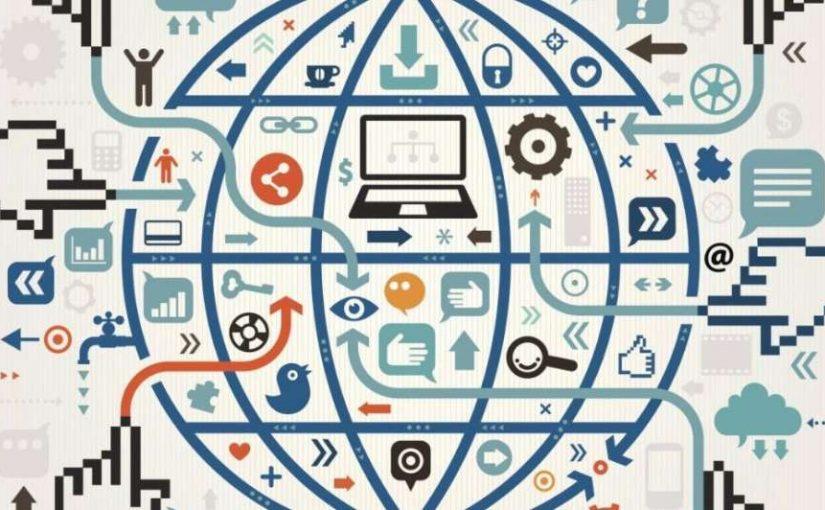 Las redes sociales y los sanitarios